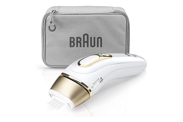 103_braun