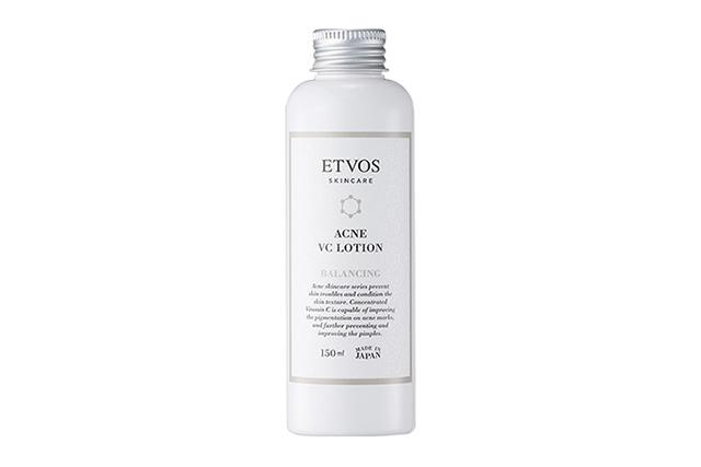 109_etvos_acne