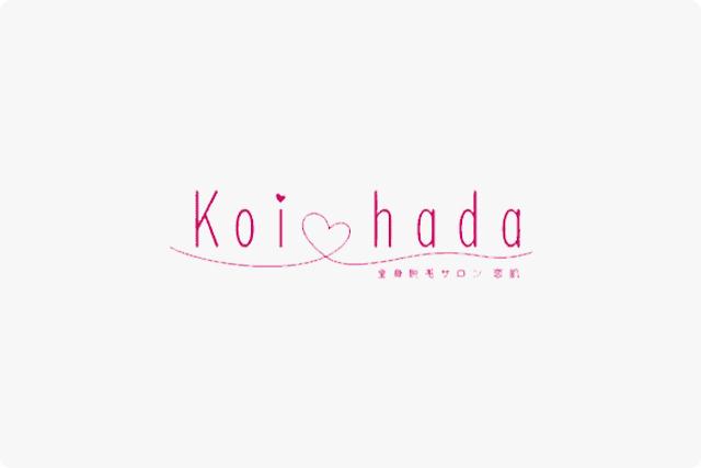 104-koihada
