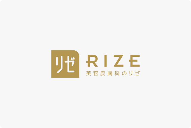 104-rize