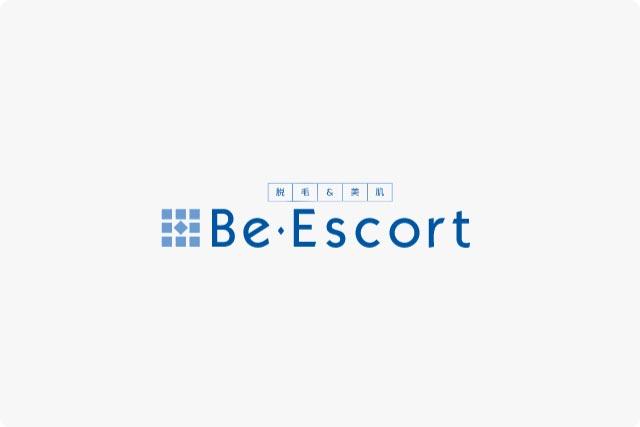 BeEscort